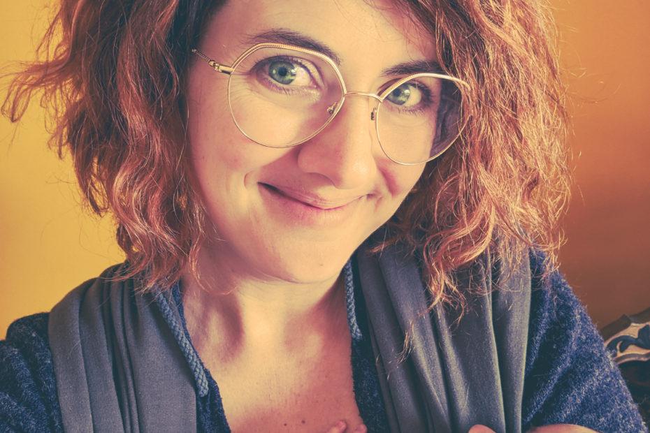 portrait pauline blog